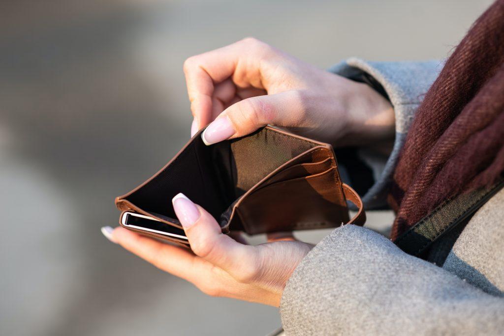 Salary sacrifice - save national insurance rise